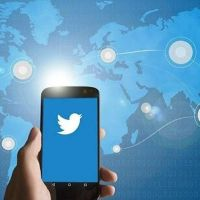Twitter konum özelliğini kaldıracak