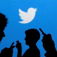 Twitter kullanıcılarına kötü haber!