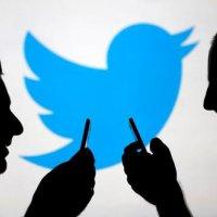 Twitter mesaj botları ürün satmaya başlıyor