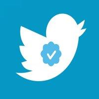 Twitter, onaylı hesap sayısını artırmaya hazırlanıyor