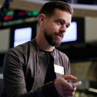 Twitter online güvenlik şirketini satın alıyor