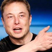 Twitter paylaşımı Elon Musk'ı davalık etti