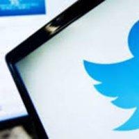 Twitter, personeline sürekli evden çalışma olanağı sundu