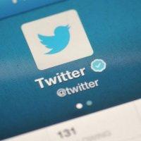 Twitter politik reklamları etiketleyecek