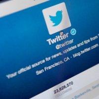 Twitter şirketler için ücretli abonelik modelini duyurdu