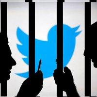 Twitter trollerine kötü haber