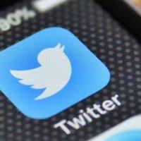 Twitter ücretli üyelik sunmaya başlayacak!