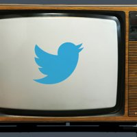 Twitter video haber servisi kuruyor