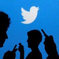 Twitter 'dan yalan haberle mücadele için işbirliği!