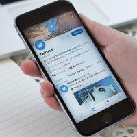 Twitter yeni özelliği Reactions'ı Türkiye'de test ediyor
