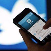 Twitter'a geri al butonu geliyor!
