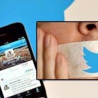 Twitter'a girmenin yolları