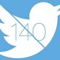 Twitter'da karakter kullanımına özgürlük
