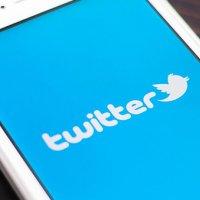 Twitter'da karakter rekoru kırıldı