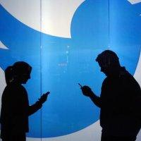 Twitter'da taciz yüzde 16 azaldı