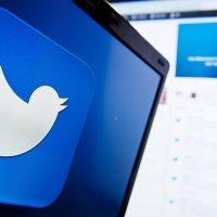 Twitter'dan 22 milyon dolara transfer