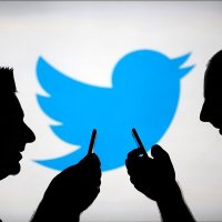 Twitter'dan Corona virüs önlemi