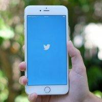 Twitter'dan GIF araması sürprizi