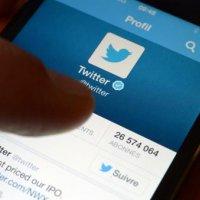 Twitter'dan anketlere yeni ayar