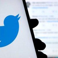 Twitter'dan siber saldırıyla ilgili açıklama!