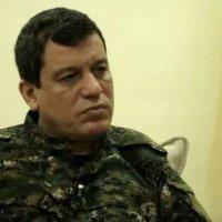 Twitter'dan skandal Mazlum Kobani kararı!
