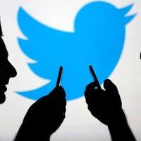 Twitter'dan 'troll'lere kötü haber