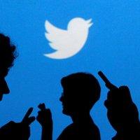 Twitter'dan tüm kullanıcılarına kritik uyarı: Şifrenizi değiştirin!