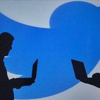 Twitter'ın ücretli özelliği!