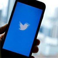 Twitter'ın yeni özelliği belli oldu!