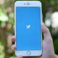 Twitter'ın yeni timeline'ına tepki yağdı
