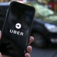 UBER ve UBERXL'ın uygulamalarına erişim engeli