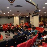 UİGAD panelinde medya sorunları masaya yatırıldı