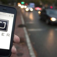 Uber baştan aşağı değişiyor!