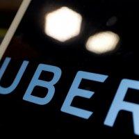 Uber net zararını açıkladı