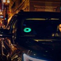 Uber ve Daimler anlaştığını duyurdu