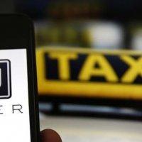 Uber'den 'Emniyet yasağı' hakkında açıklama