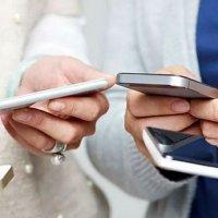 Üç GSM şirketi birbirini suçladı