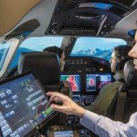 Uçaklarda telefon güvenliği yolcuların pek umrunda değil