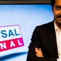 Ulusal Kanal'da görev değişikliği!