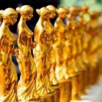 Uluslararası Antalya Film Festivali'ne başvurular başladı!