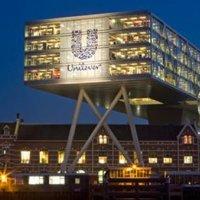 Unilever'e 'Sürdürülebilir İş Ödülü'