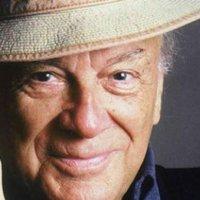 Ünlü İtalyan sinema oyuncusu yaşamını yitirdi