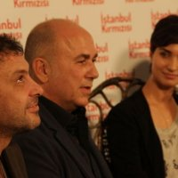 Ünlü Türk yönetmen erkek arkadaşıyla evlendi!