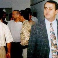 Ünlü aktör İstanbul Narkotik Polisi'nde!