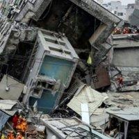 Ünlü deprem tahmincisinden uyarı