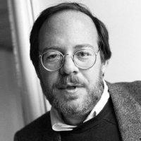 Gazeteci ve yazar Michael Kerr öldü