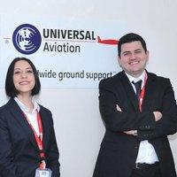 Ünlü havacılık şirketi Türkiye pazarına adım attı!