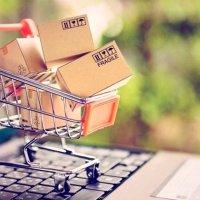 Ünlü markalar internet satışlarını durdurdu!
