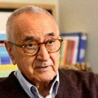 Ünlü psikolog Doğan Cüceloğlu hayatını kaybetti!
