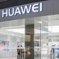 Ünlü şarkıcı Huawei ile anlaşmasını sonlandırdı!